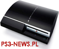ps3-news.pl